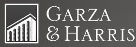 Garza & Harris