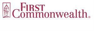 First Commonwealth Financial Corporation