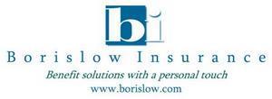 Borislow Insurance