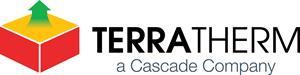TerraTherm, Inc. - a Cascade Company