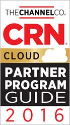 Star2Star Communications Recognized as a Leader in CRN's 2016 Cloud Partner Program Guide
