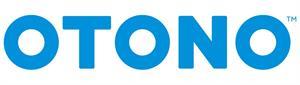 Otono Networks Inc.