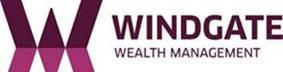 Windgate Wealth Management
