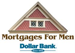 Mortgages For Men Free Home Buying Workshop