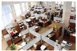 : NJ Workers  Comp Insurance