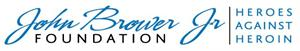 John Brower Jr. Foundation