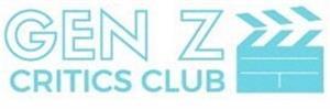 Gen Z Critics Club