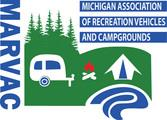 Michigan Association Recreation Vehicle and Campgrounds (MARVAC)