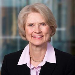 Phyllis Clark