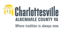 Charlottesville Albemarle Convention & Visitors Bureau