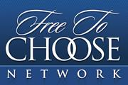 Free To Choose Network