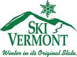 Ski Vermont