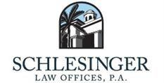 Schlesinger Law Offices