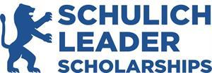 The Schulich Foundation