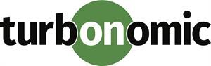 Turbonomic, Inc. - MA