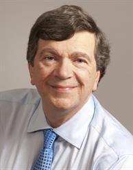 Dr. Paul
