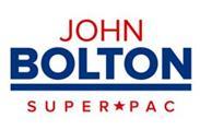 John Bolton SuperPAC