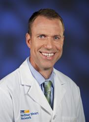 Dr. Glenn Meininger has been named Medical Director of Cardiac Electrophysiology (EP) services for the Baltimore region of MedStar Heart & Vascular Institute.