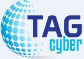 TAG Cyber, LLC