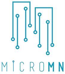 MicroMN