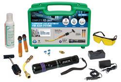 OLK-400EZE-E Complete EZ-Ject Kit image