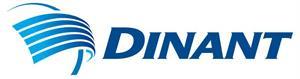 Corporacion Dinant