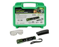 LT-300 Leak Tracker with case image