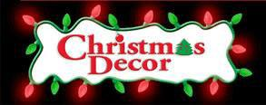 Christmas Decor, Inc.