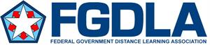 Federal Government Distance Learning Association