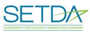 State Educational Technology Directors Association (SETDA)