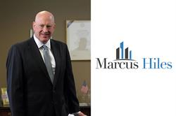 http://finance.yahoo.com/news/marcus-hiles-fort-worth-real-042258754.html