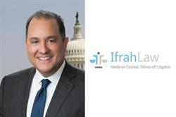http://finance.yahoo.com/news/jeff-ifrah-again-recognized-chambers-164109002.html