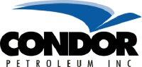 Condor Petroleum Inc.