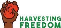 Harvesting Freedom
