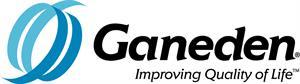 Ganeden Inc.