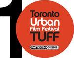 Toronto Urban Film Festival (TUFF)