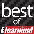 Best of E learning