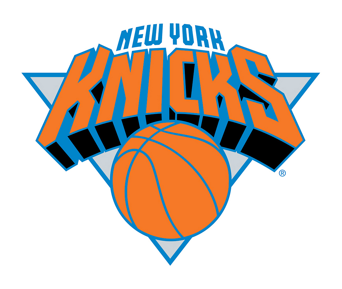 b h and the new york knicks partner up for the 2016 2017. Black Bedroom Furniture Sets. Home Design Ideas