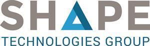 Shape Technologies Group, Inc.
