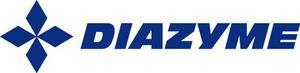 Diazyme Laboratories