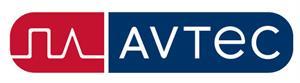 Avtec logo