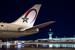 Royal Air Maroc, Morocco's national airline, has launched thrice-weekly direct flights to Casablanca from Washington Dulles International Airport.