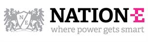 Nation-E