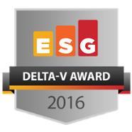 Delta-V Award