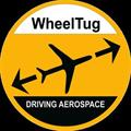 WheelTug - Driving Aerospace