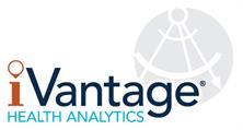 iVantage Health Analytics