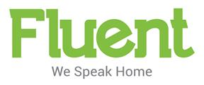 Fluent Home | Home Security, Home Automation