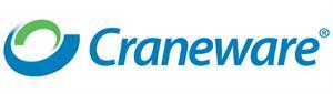 Craneware, Inc.