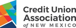 Credit Union Association of New Mexico