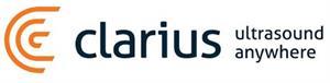 Clarius Mobile Health